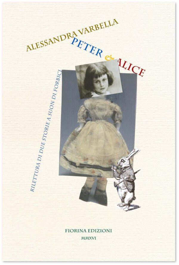 Peter Alice