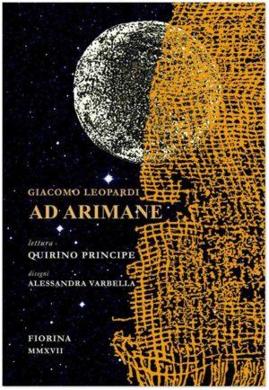 ad arimane