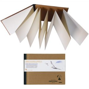 1A-carnet-voyage-albatros-15x20-fiorina-adde-web