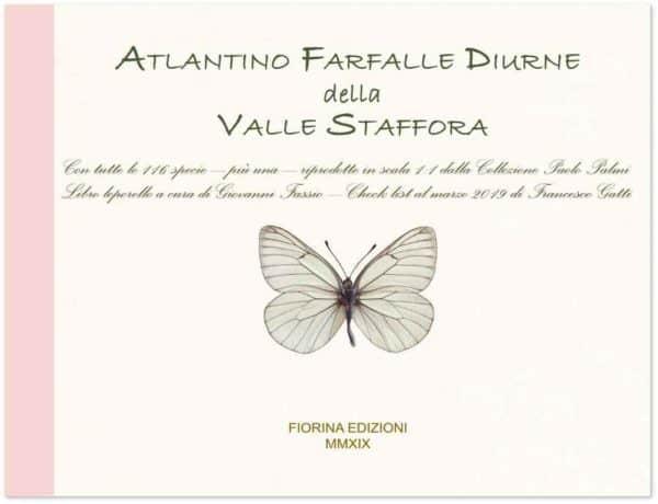 atlantino farfalle diurne valle staffora