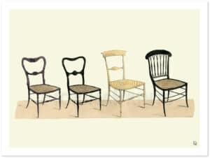 Chairs-armchairs-I-shadow.jpg