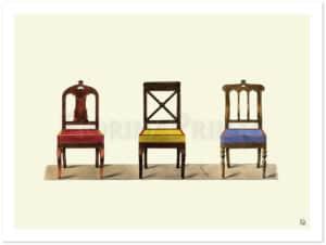 Chairs-armchairs-II-shadow.jpg