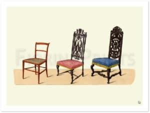 Chairs-armchairs-III-shadow.jpg