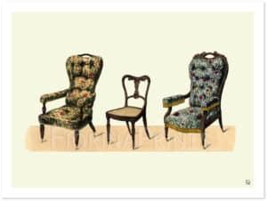 Chairs-armchairs-IX-shadow.jpg
