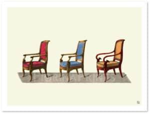 Chairs-armchairs-V-shadow.jpg