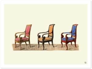 Chairs-armchairs-VII-shadow.jpg