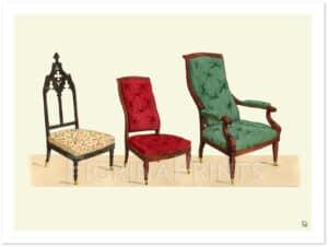 Chairs-armchairs-VIII-shadow.jpg