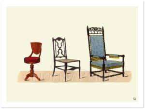 Chairs-armchairs-X-shadow.jpg