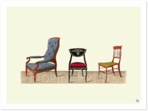 Chairs-armchairs-XI-shadow.jpg