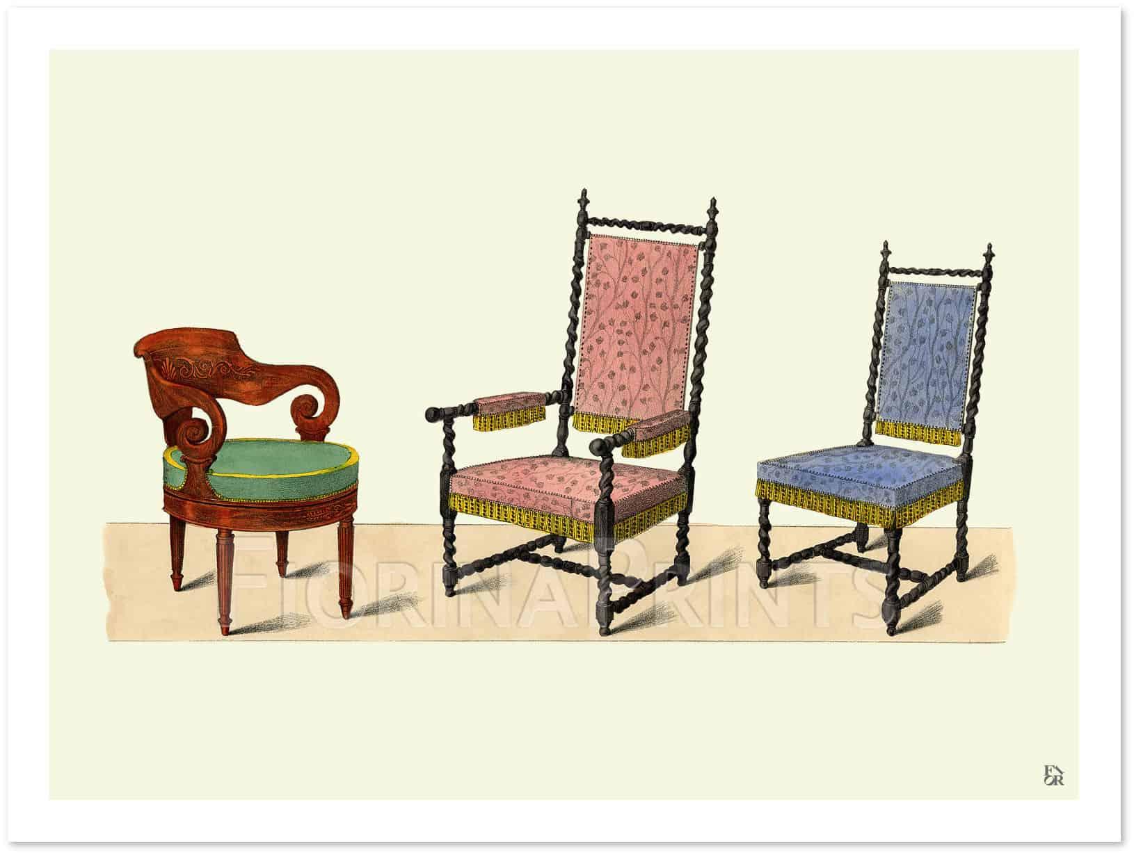 Chairs-armchairs-XII-shadow.jpg