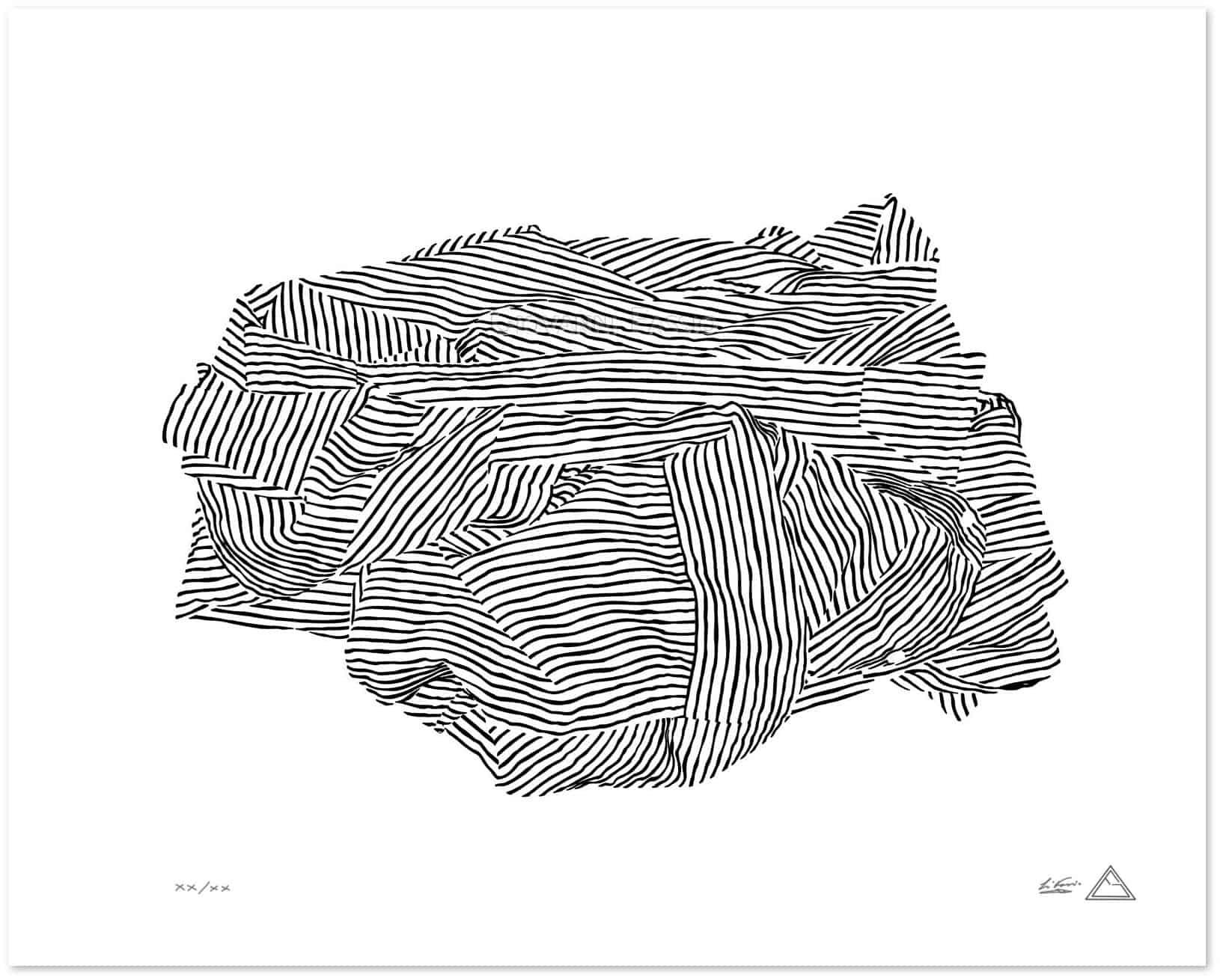 Untitled-giovanni-fassio-1976-shadow.jpg