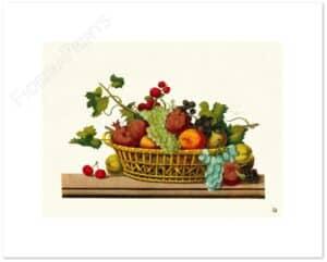 cestino-frutta-2-shadow.jpg