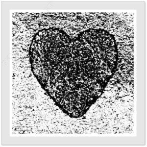 cuore-8-shadow.jpg