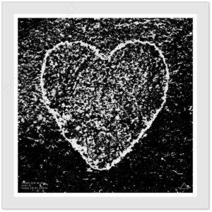 cuore-9-shadow.jpg