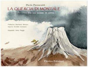 La quercia di Montale