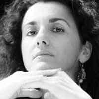 Laura Bonaguro