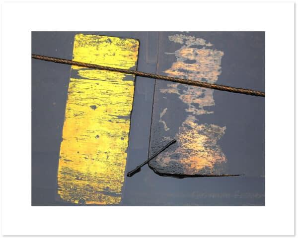 tar-amsterdam-fotografia-fassio-shadow.jpg