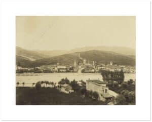 varzi-1890-shadow.jpg