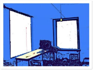 vincent-room-shadow.jpg