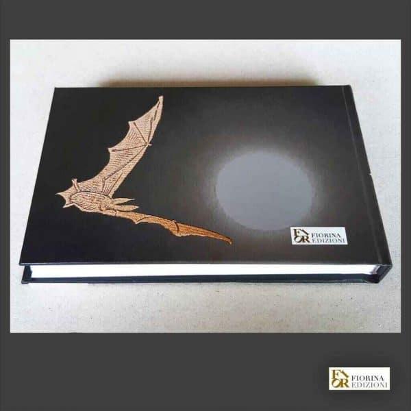 1024_02-bat-dorato-carnet-fiorina-web
