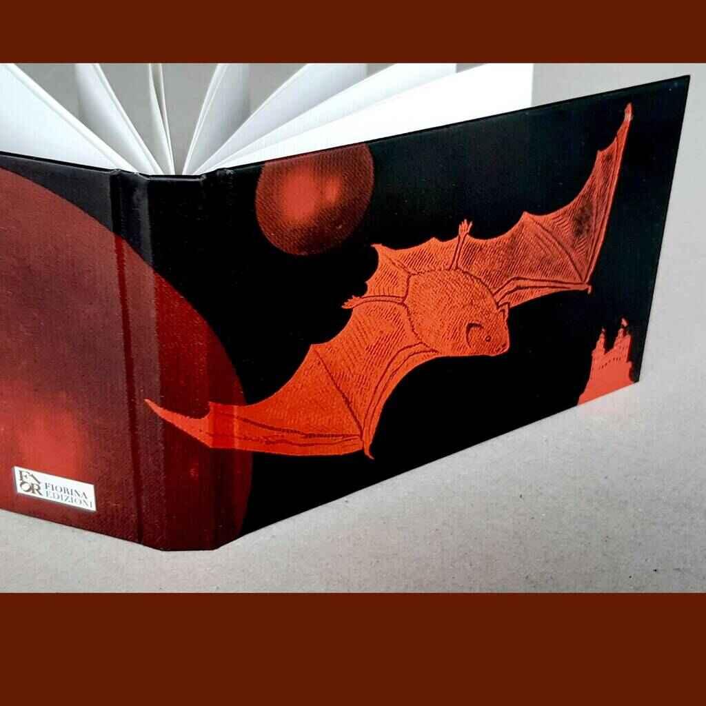 Carnet bat 3