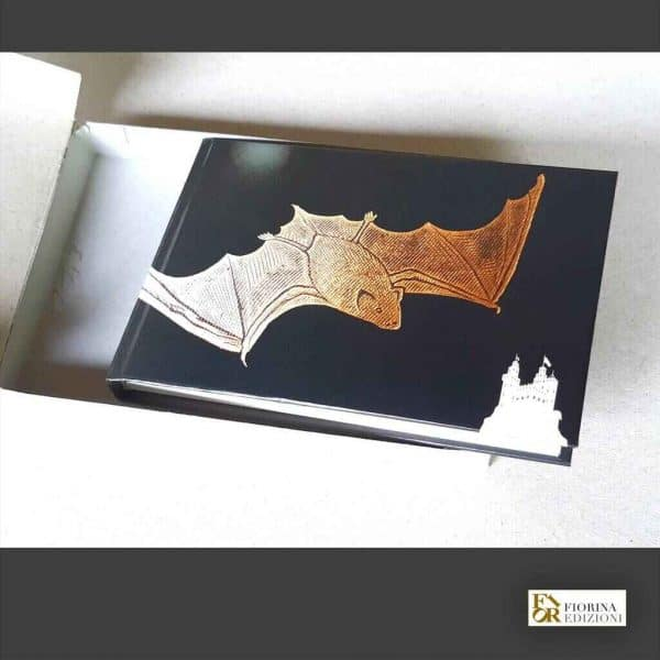 1024_06-bat-dorato-carnet-fiorina-web