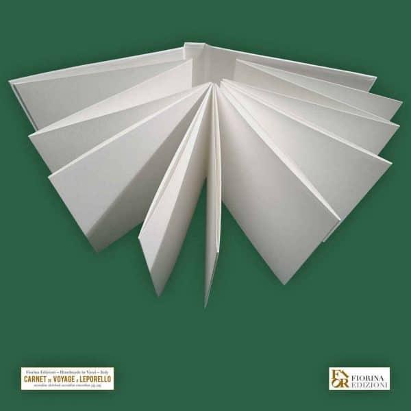 1024_accordion-sketchbook-fiorina-edizioni-2