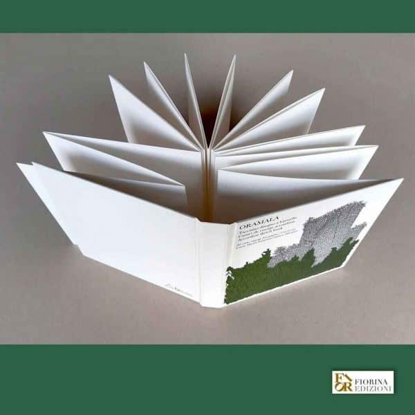 1024_accordion-sketchbook-fiorina-edizioni-3-web