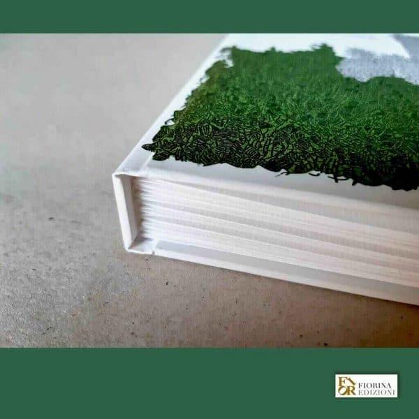 1024_accordion-sketchbook-fiorina-edizioni-5-web