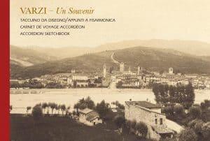 1-Varzi-taccuino-disegno-fiorina-cover-web