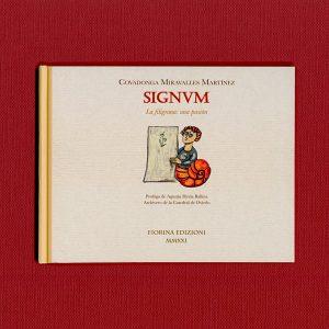 001b-Scrignum-fiorina-web